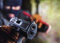 PORTUGAL – Tráfico de Armas, droga e prostituição abrem guerra na noite de lisboa